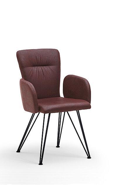 Stuhl Mod. CAS 23